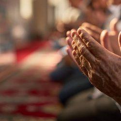 Ramazan: İnanan kalplerin muhasebe zamanı