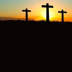 Evanjelizm: Hıristiyan Fanatizmi